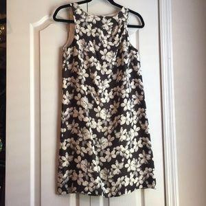 Kate Spade NWOT sz 6 dress